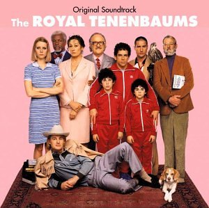 Tenenbaums_soundtrack