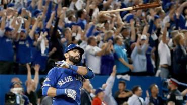 gabe baseball