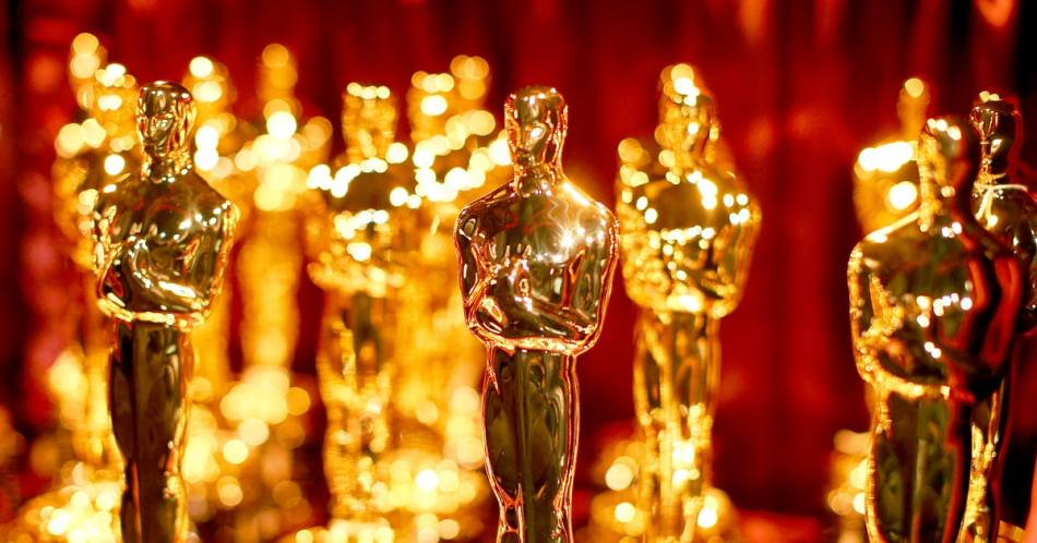 The Complete and Utter Guide to the Academy Awards, In ItsEntirety